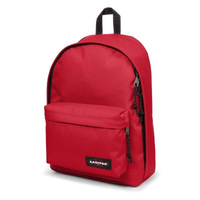 Eastpak Out Of Office Mochila Tipo Casual