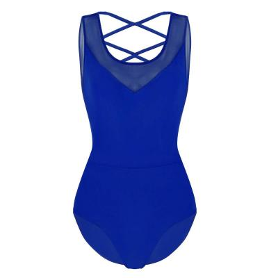 Mejor Maillot Mujer