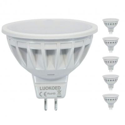 Luokoed Mr16 Led