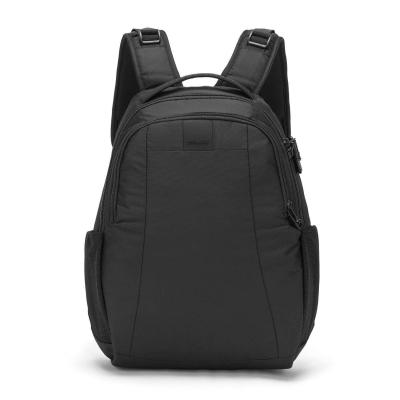 PacSafe Metrosafe LS350 Anti-Theft 15L Backpack Mochila Tipo Casual