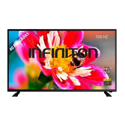 TV LED 40 INFINITON INTV-40 Full HD