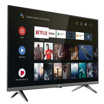 TCL 40ES560 Smart TV de 40 Pulgadas con Full HD